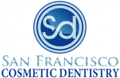 San Francisco Dentist